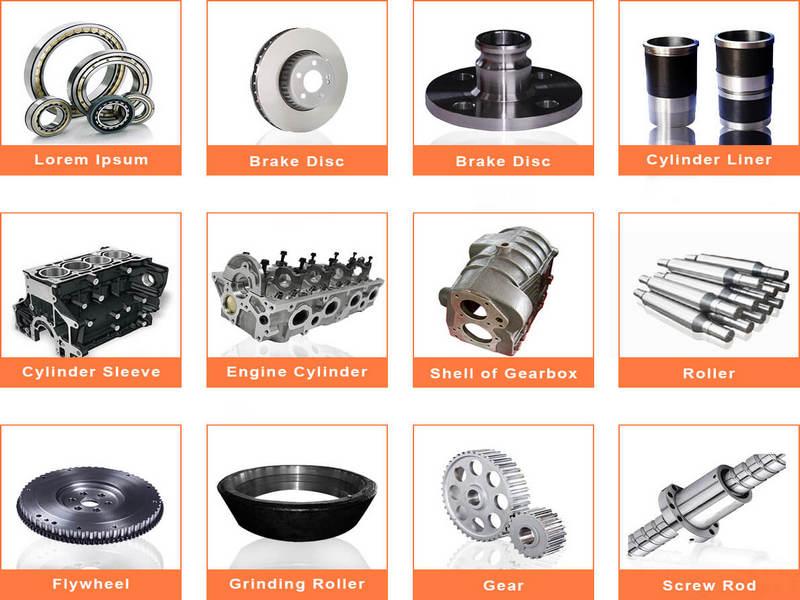 hybrid welding cbn insert 6